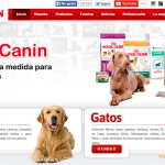 royal canin opiniones