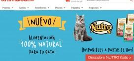 Animalear: opiniones y descuentos tienda online de mascotas