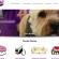 Madagascar: opiniones de la tienda online de mascotas