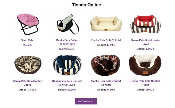 madagascar tienda online