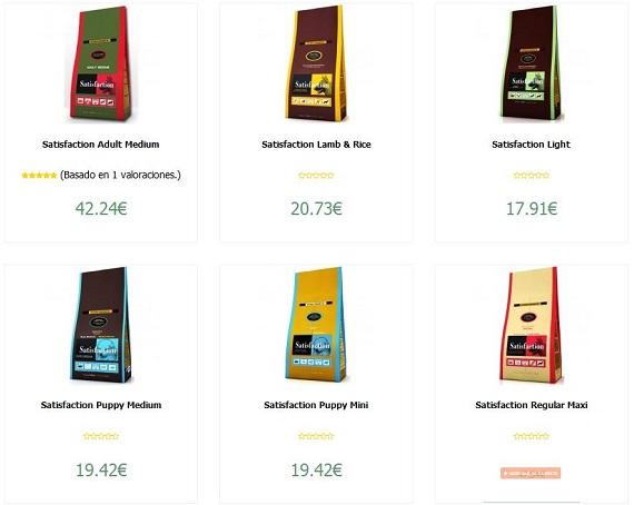 Tupeinso.com satisfaction