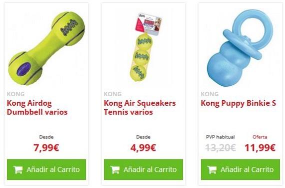 juguetes-para-perros-baratos
