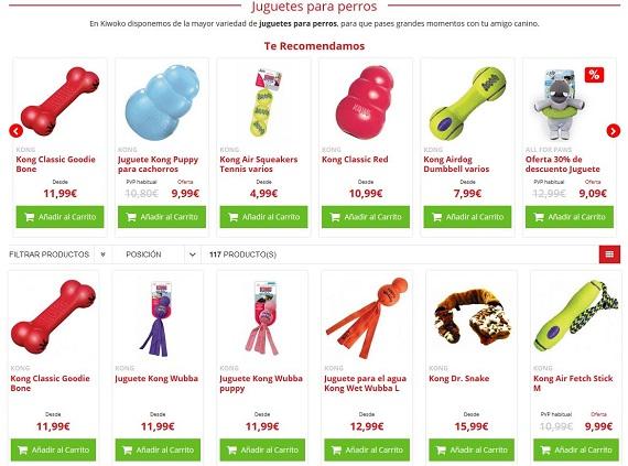 juguetes-para-perros-online