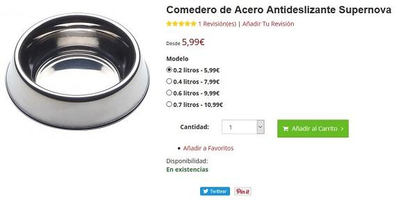 comederos-para-perros-baratos