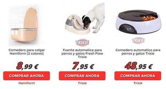 comederos-para-perros-online