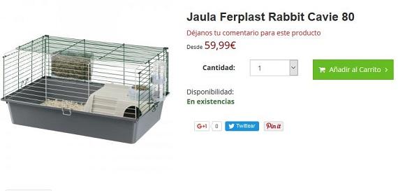 jaulas-para-ardillas-ferplast