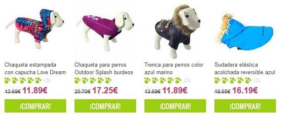 ropa-para-perros-pequenos