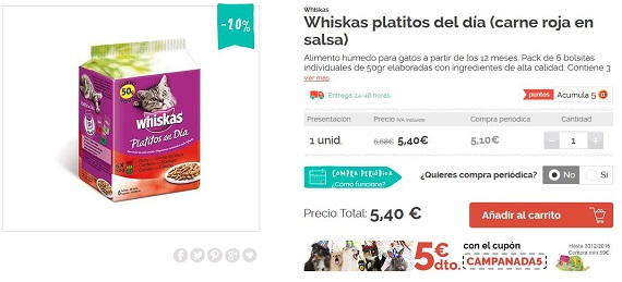 whiskas-platitos-del-dia