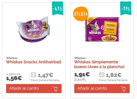 whiskas-precios