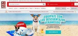 Piscinas para perros grandes y pequeños online: baratas, de plástico y rígidas
