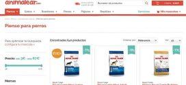 Comida para perros y gatos con sobrepeso barata y online: Royal Canin