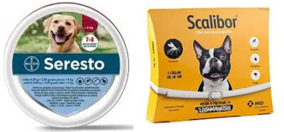 productos veterinarios online
